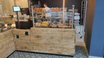 monnayeur-MCS-boulangerie