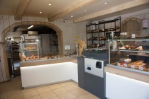 monnayeur-boulangerie