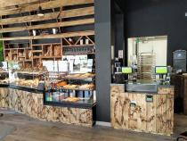 monnayeur-cashmag-5R-boulangerie-pains-bio
