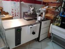 monnayeur-1F-boucherie