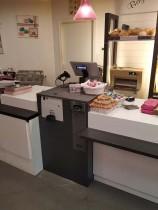 monnayeur-boulangerie-fabert
