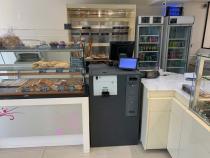 monnayeur-cashmag-1F-boulangerie-servais