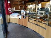 monnayeur-cashmag-1F-boulangerie