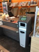 monnayeur-cashmag-hybrid-boulangerie-3