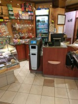 monnayeur-1f-boulangerie