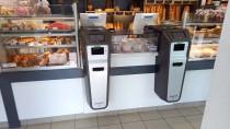 monnayeur-cashmag-hybrid-boulangerie-5