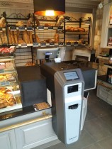 monnayeur-hybrid-boulangerie-lefebvre