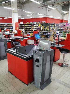 monnayeur-cashmag-5K-supermarche-coccinelle