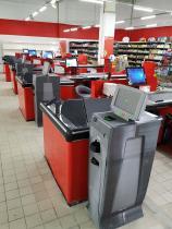 monnayeur-cashmag-5K-supermarche-coccinelle-2
