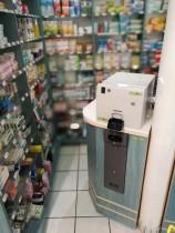 1F-Pharmacie-MABILLON