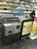 monnayeur-cashmag-5r-pharmacie