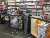 monnayeur-pharmacie-la-montagne