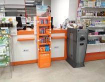 monnayeur-pharmacie-roux