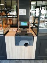 monnayeur-cashmag-desktop-boulangerie-01