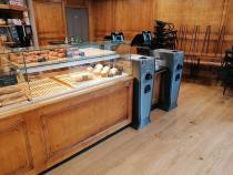 monnayeur-boulangerie-chavane