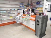 monnayeur-pharmacie-roux-2