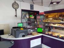 monnayeur-5k-boulangerie