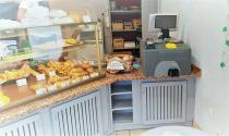 monnayeur-boulangerie-voquin