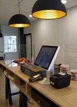 monnayeur-cashmag-desktop-boulangerie-3