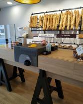 monnayeur-cashmag-desktop-boulangerie