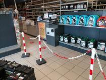 monnayeur-garage-2