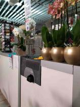 monnayeur-cashmag-desktop-fleuriste